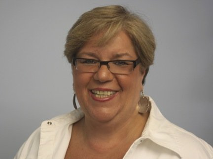 ann wohl dr kohan office manager