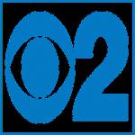 cbs 2 logo
