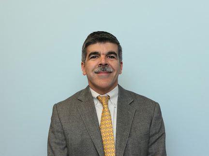 dr phillip vazquez