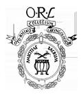 logo_corlas