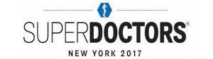 super-doctors-2017