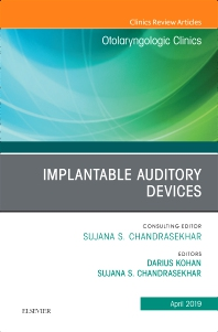 Aural Rehabilitation Hearing AIDS And Assistive Listening Devices